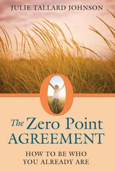 The Zero Point Agreement