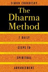 The Dharma Method