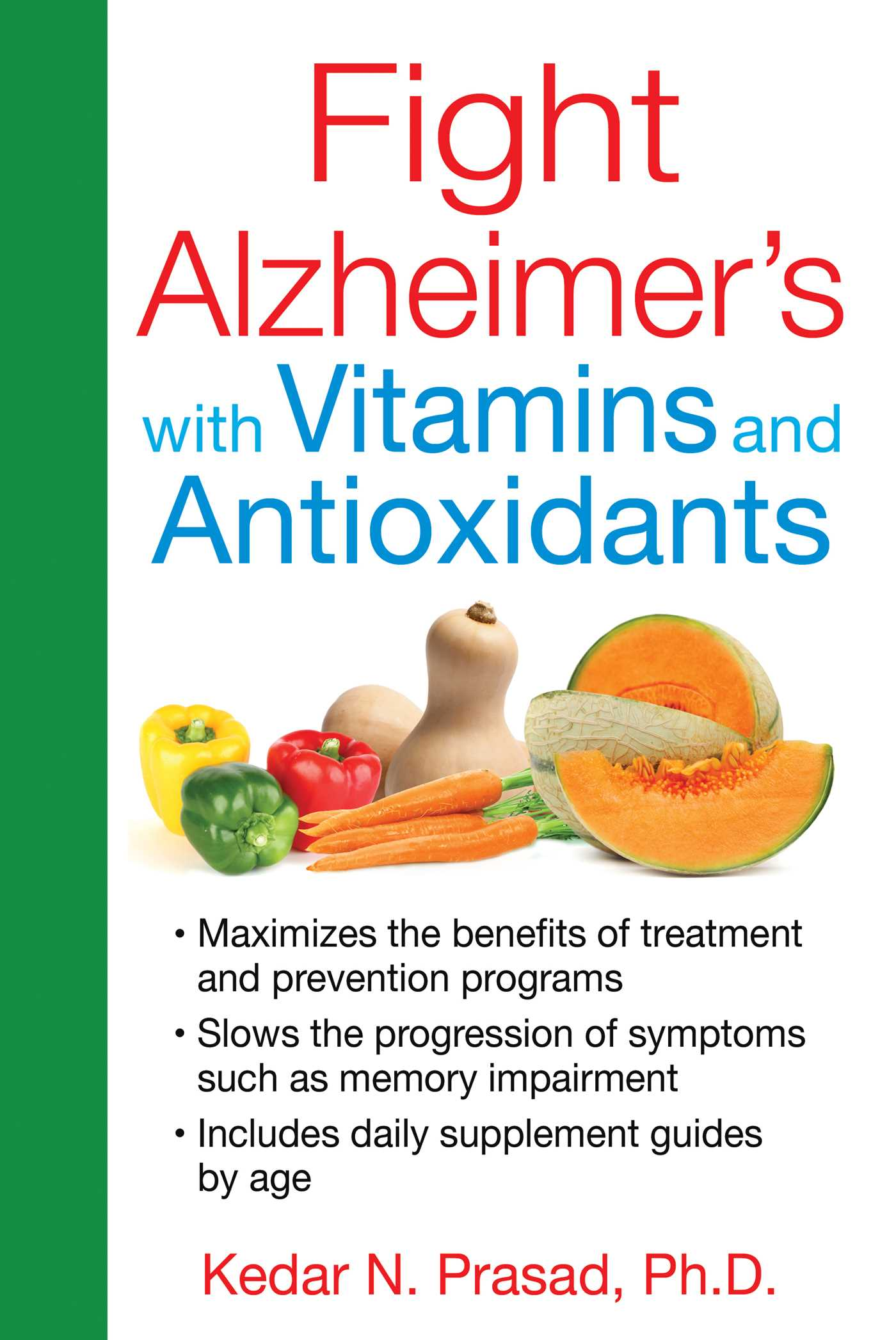 Fight heart disease with vitamins and antioxidants ebook fight alzheimers with vitamins and antioxidants 9781620553176 hr fandeluxe Images