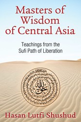 Masters of Wisdom of Central Asia