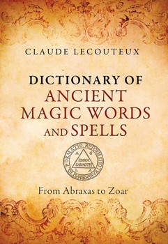 Magic Spell Ebook