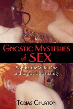 World erotic sex practices