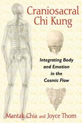 Buy Craniosacral Chi Kung