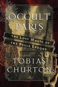 Occult Paris