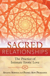 Sacred Relationships