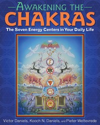 Awakening the Chakras