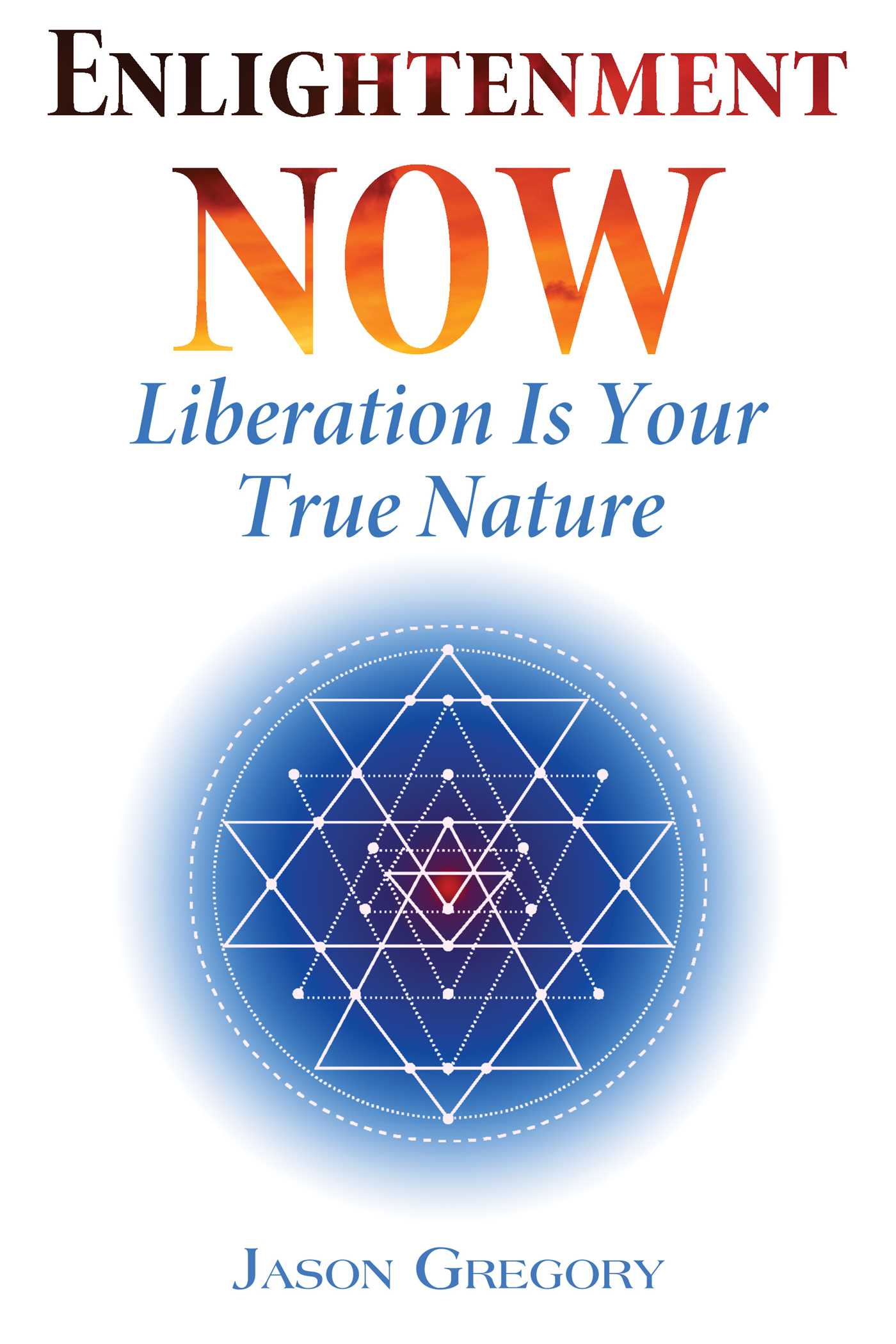 Enlightenment now 9781620555910 hr