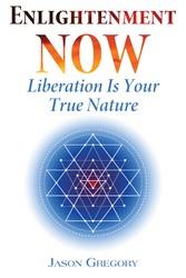 Enlightenment now 9781620555927