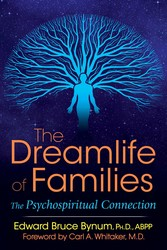 The Dreamlife of Families