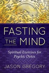 Fasting the Mind