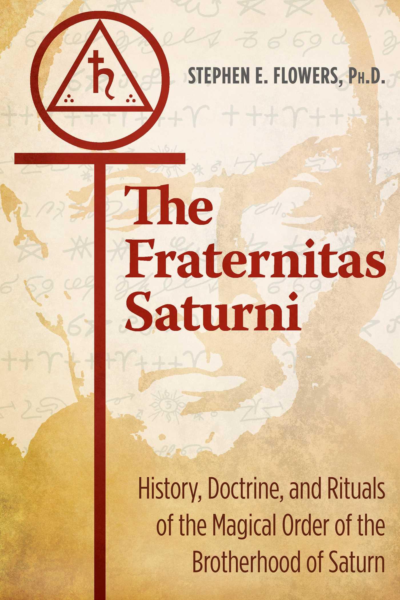 The fraternitas saturni 9781620557228 hr