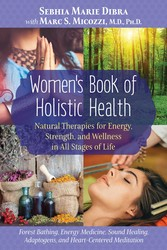 Women's Book of Holistic Health