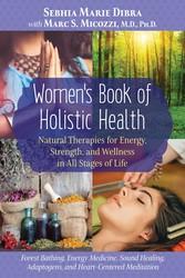 Women's Book of Holistic Health