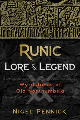 About Runic Lore and Legend