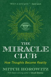 The miracle club 9781620557662