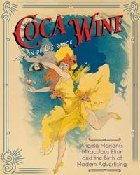Coca Wine