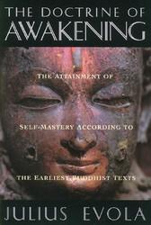 The Doctrine of Awakening