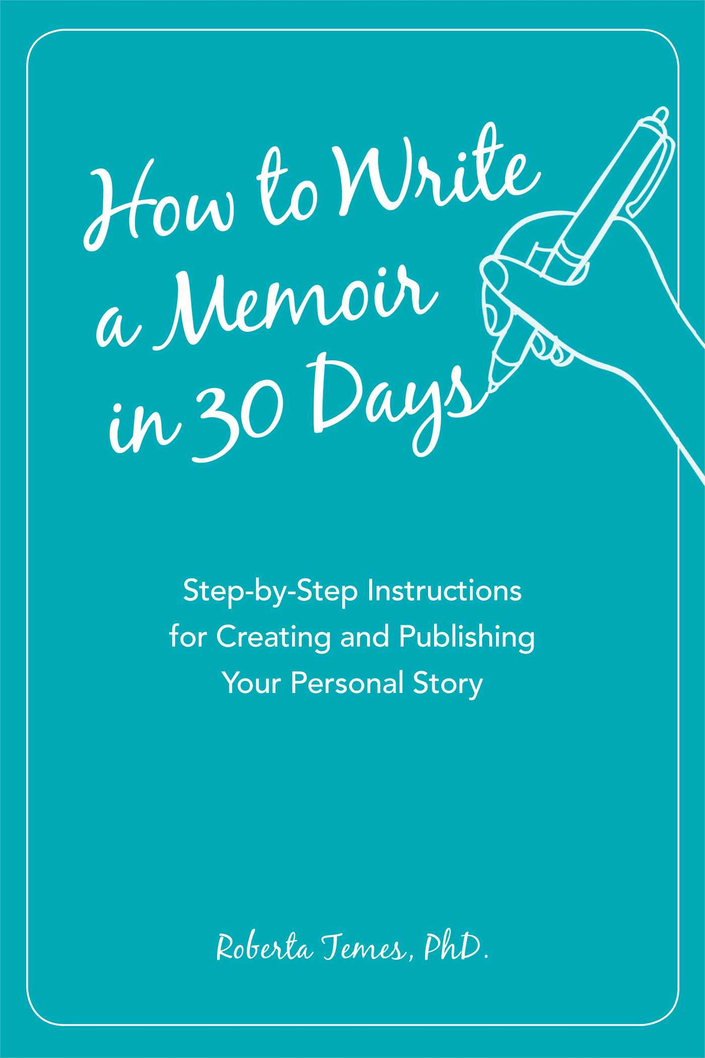 how to begin writing a memoir How to write a memoir without preaching trust your narrative to do the work of conveying your message too many amateurish memoirists feel the need to eventually turn the spotlight on how to start your memoir your goal is to hook your reader, so begin in medias res—in the middle of things.