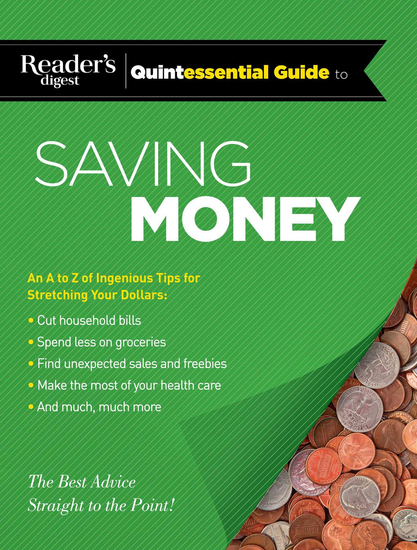 Black Guide to Money: 101 Secret Ways to... book by L.L ...