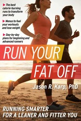 Run Your Fat Off