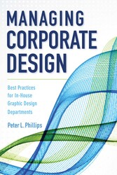 Managing Corporate Design