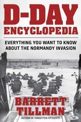 D-Day Encyclopedia