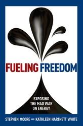 Fueling Freedom