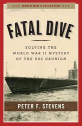 Fatal Dive