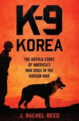 K-9 Korea