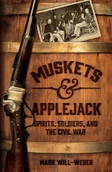 Muskets and Applejack