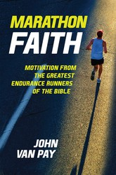 Marathon Faith