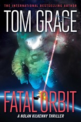 Fatal Orbit