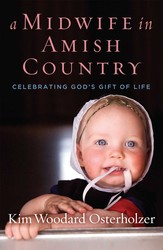 A Midwife in Amish Country