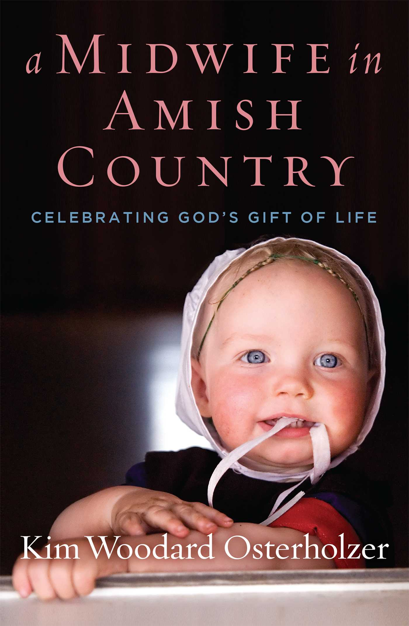 A midwife in amish country 9781621577553 hr