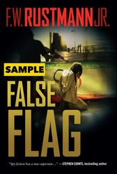 False Flag SAMPLE