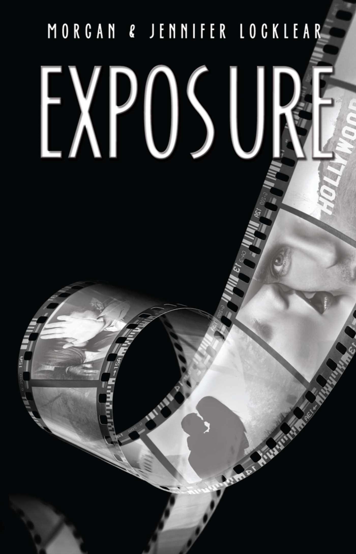 Exposure 9781623421229 hr