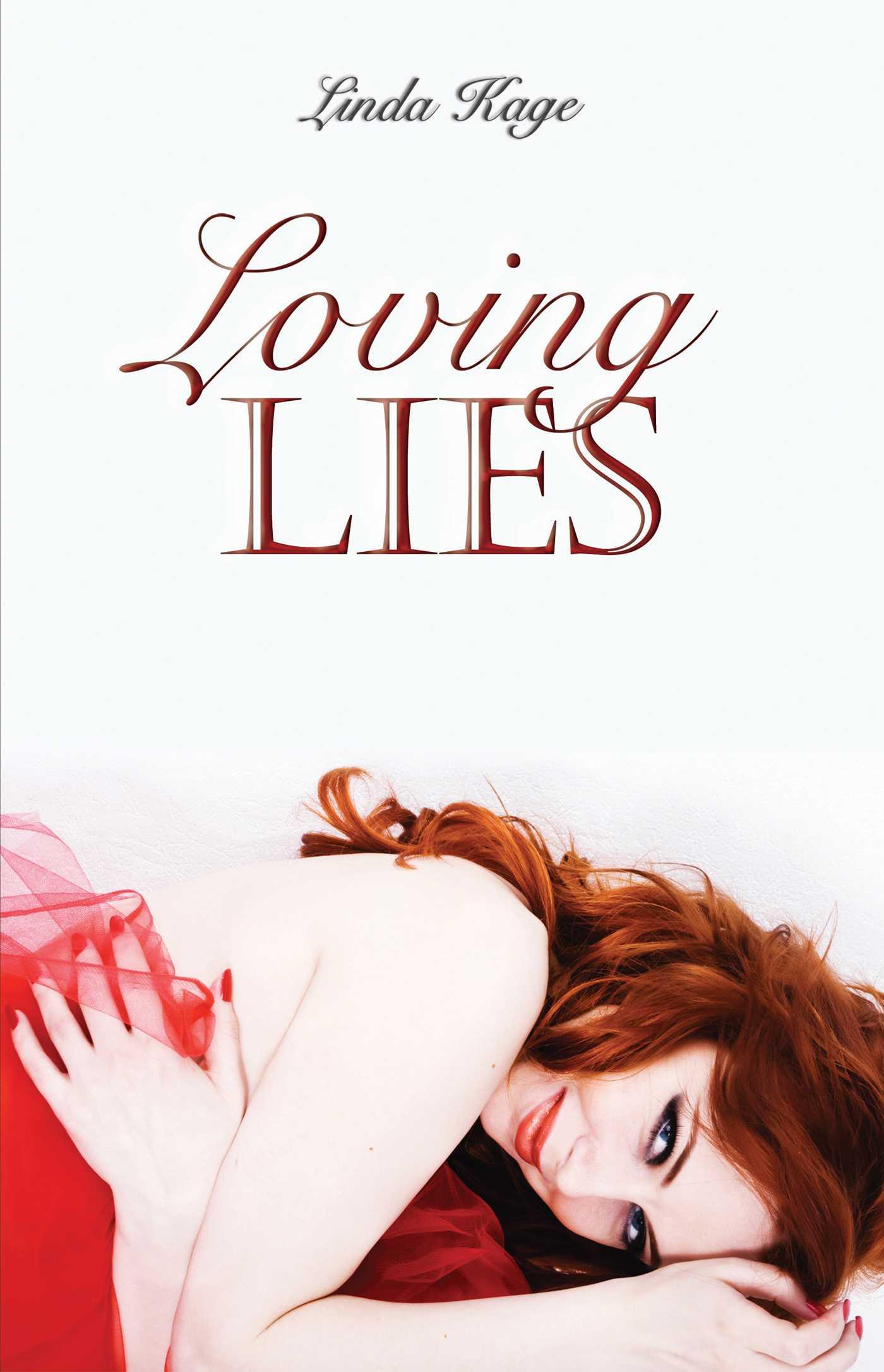 Loving lies 9781623421304 hr