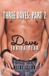 Three Daves, Book 2