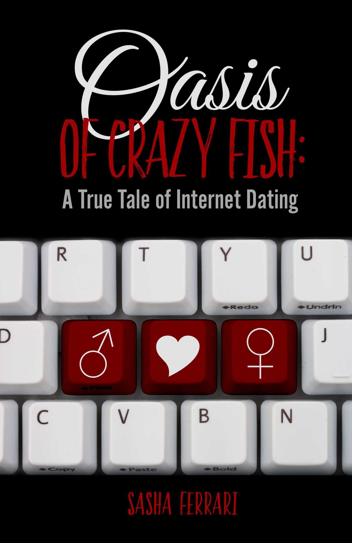 Fish internet dating