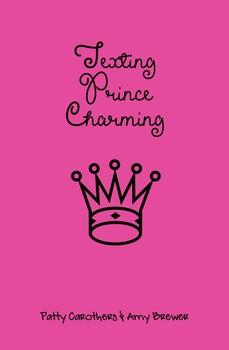 Texting Prince Charming