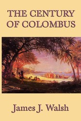 The Century of Colombus