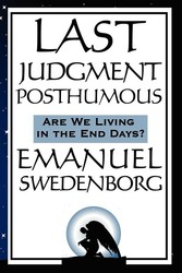 Last Judgment Posthumous