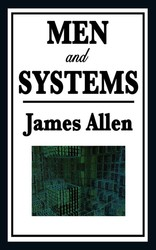 Men and Systems