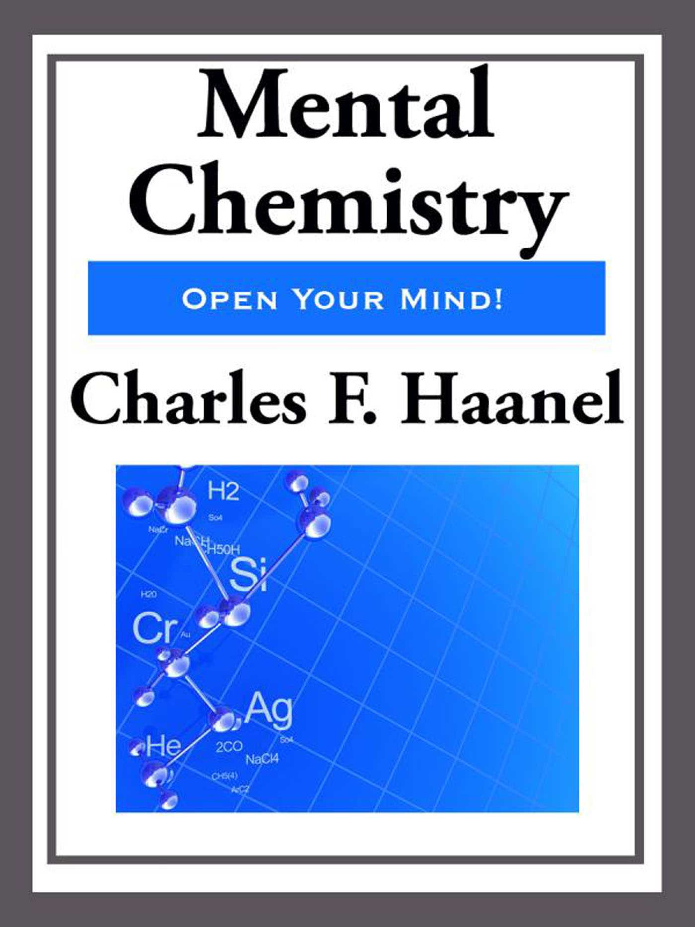 Mental chemistry ebook by charles f haanel official publisher mental chemistry 9781625586315 hr fandeluxe Images