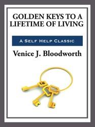 Golden Keys to a Lifetime of Living