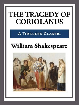 Coriolanus Ebook By William Shakespeare Official Publisher Page