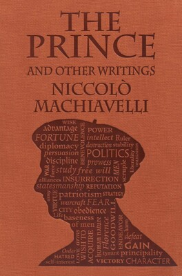 ebook my prince download free