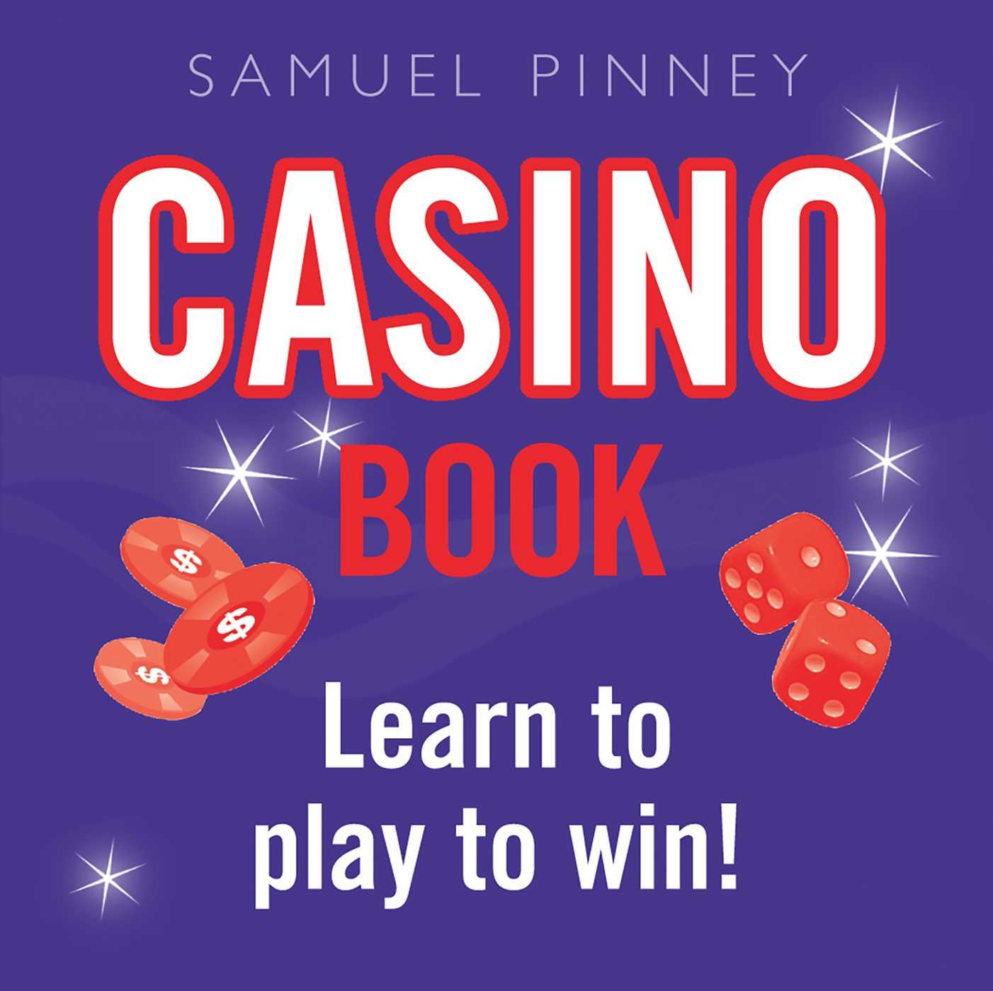 Казино book в тайланде есть казино