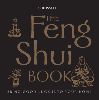 0d54c7d7e30 Feng Shui Book eBook by Jo Russel