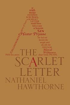 The Scarlet Letter Ebook
